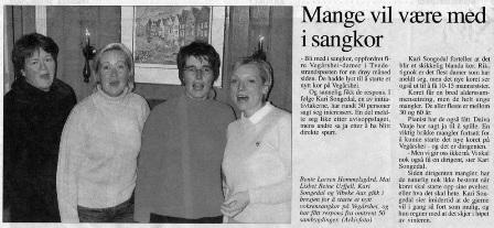 03-01-2003-img001