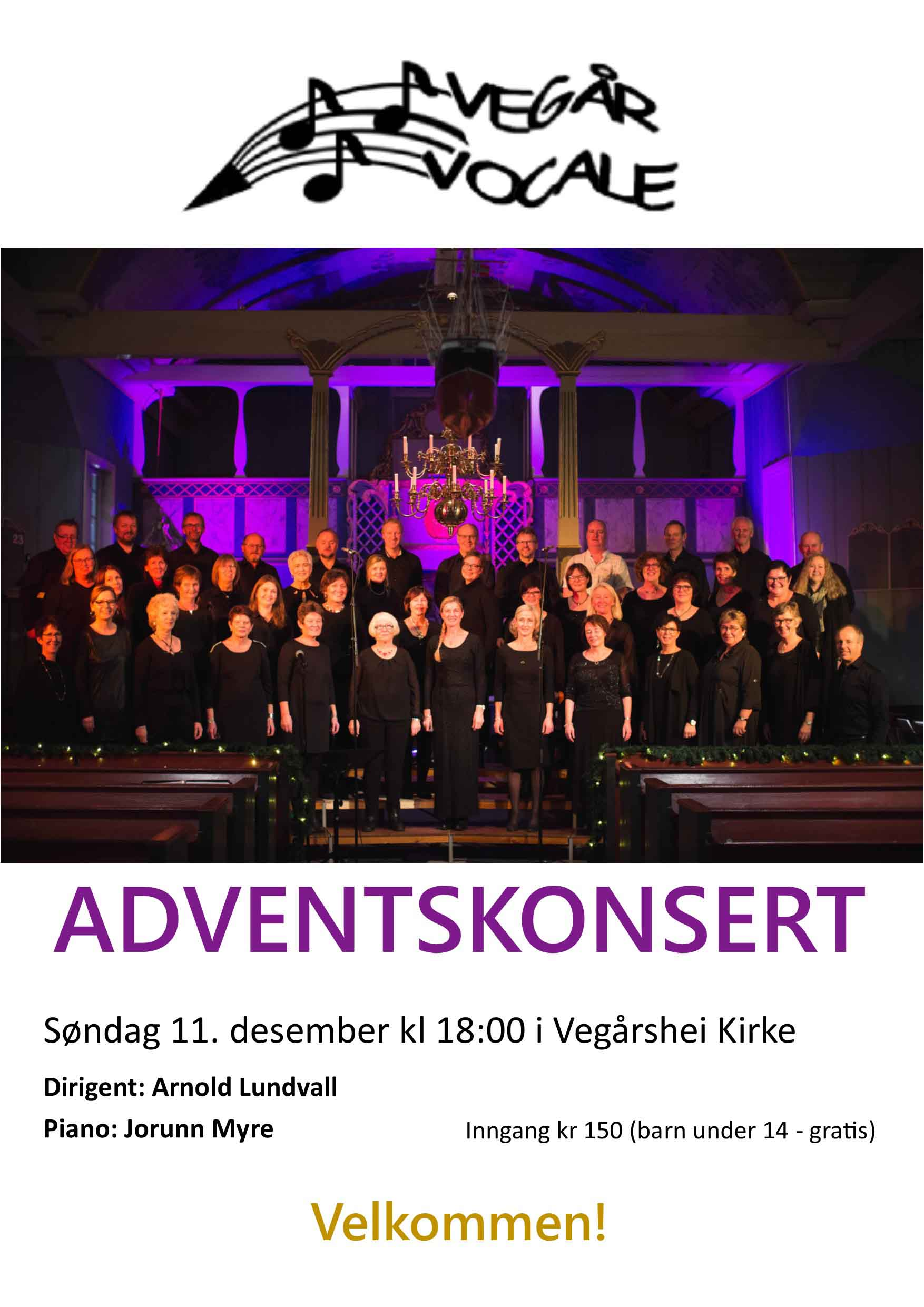 plakat-adventskonsert-2016-iten