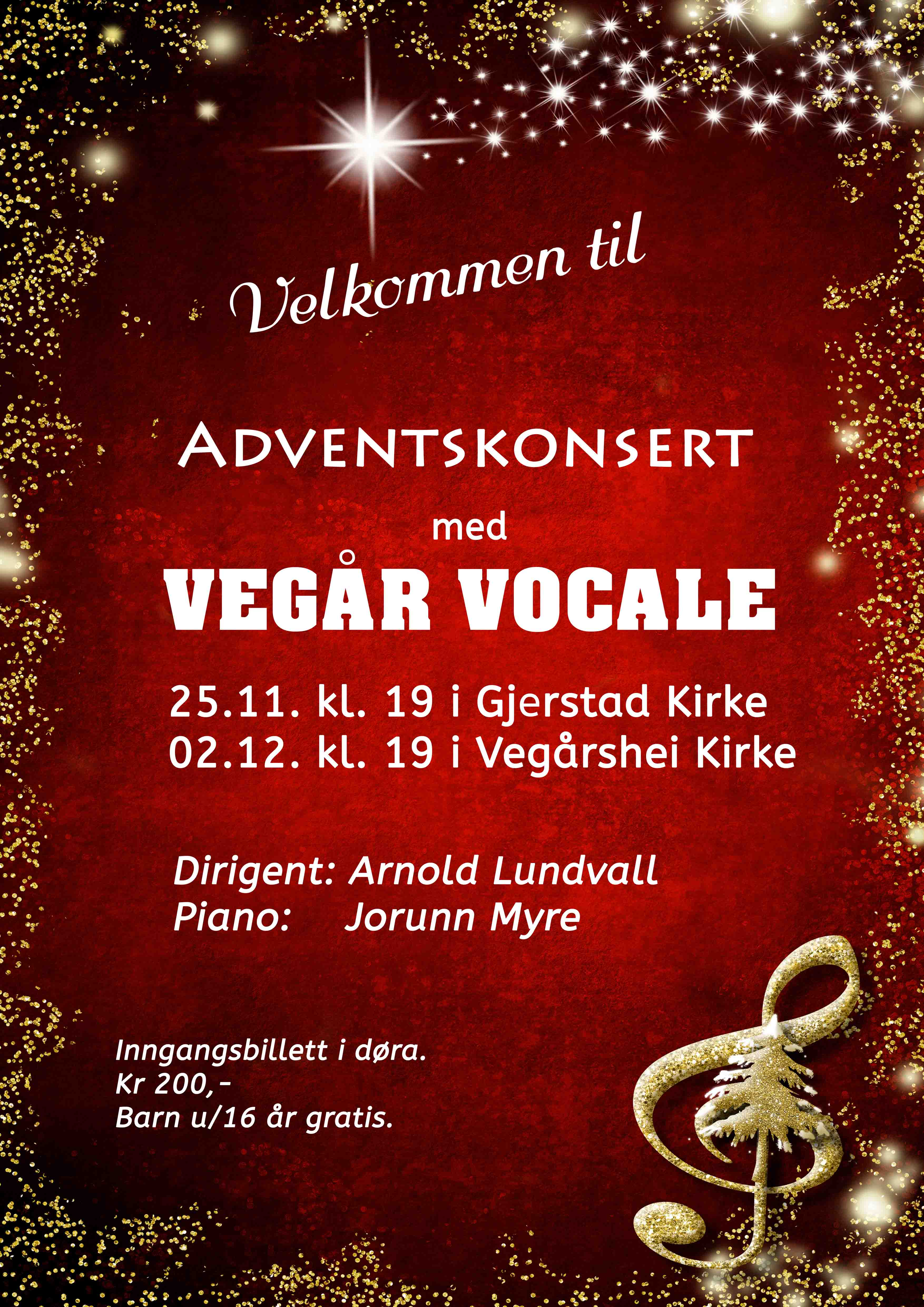 Adventskonsert_2018_web